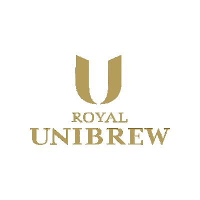 royal-unibrew