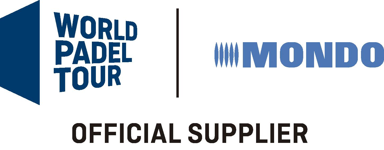 wpt-composite mondo_official supplier_color